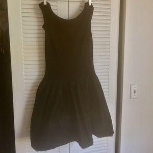 Jessica Simpson Cocktail Dress